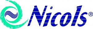logo_nicols