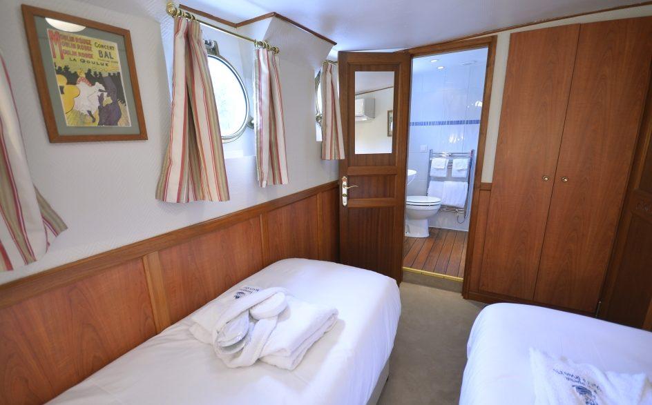 l-art-de-vivre-twin-cabin_2