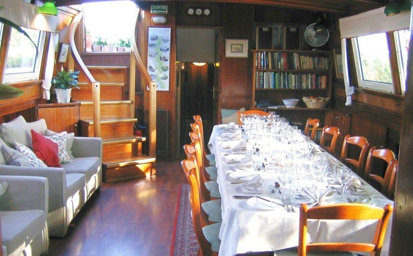 athos-fine-dining