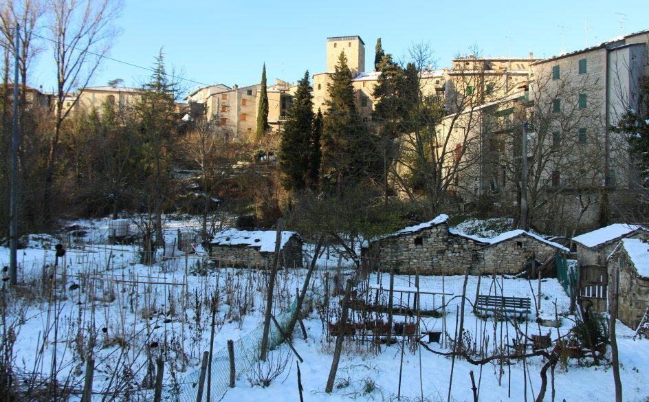 al_vecchio_portico_di_romanga_winter6