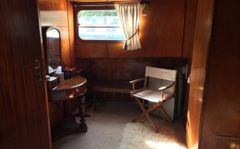 esperance_cabin1-1
