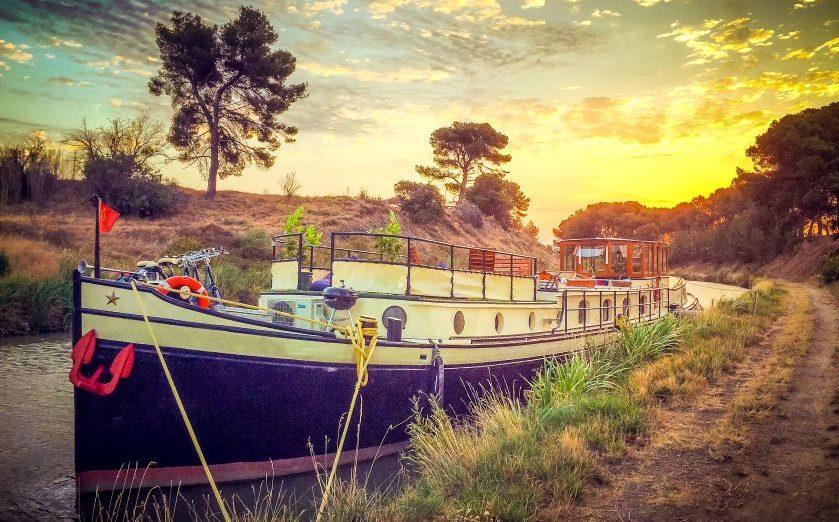villas_afloat_canal_du_midi_4