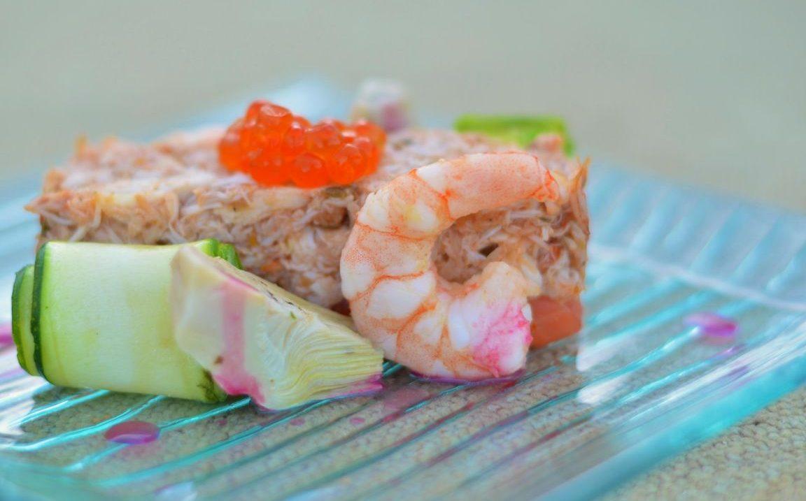 luciole_food5