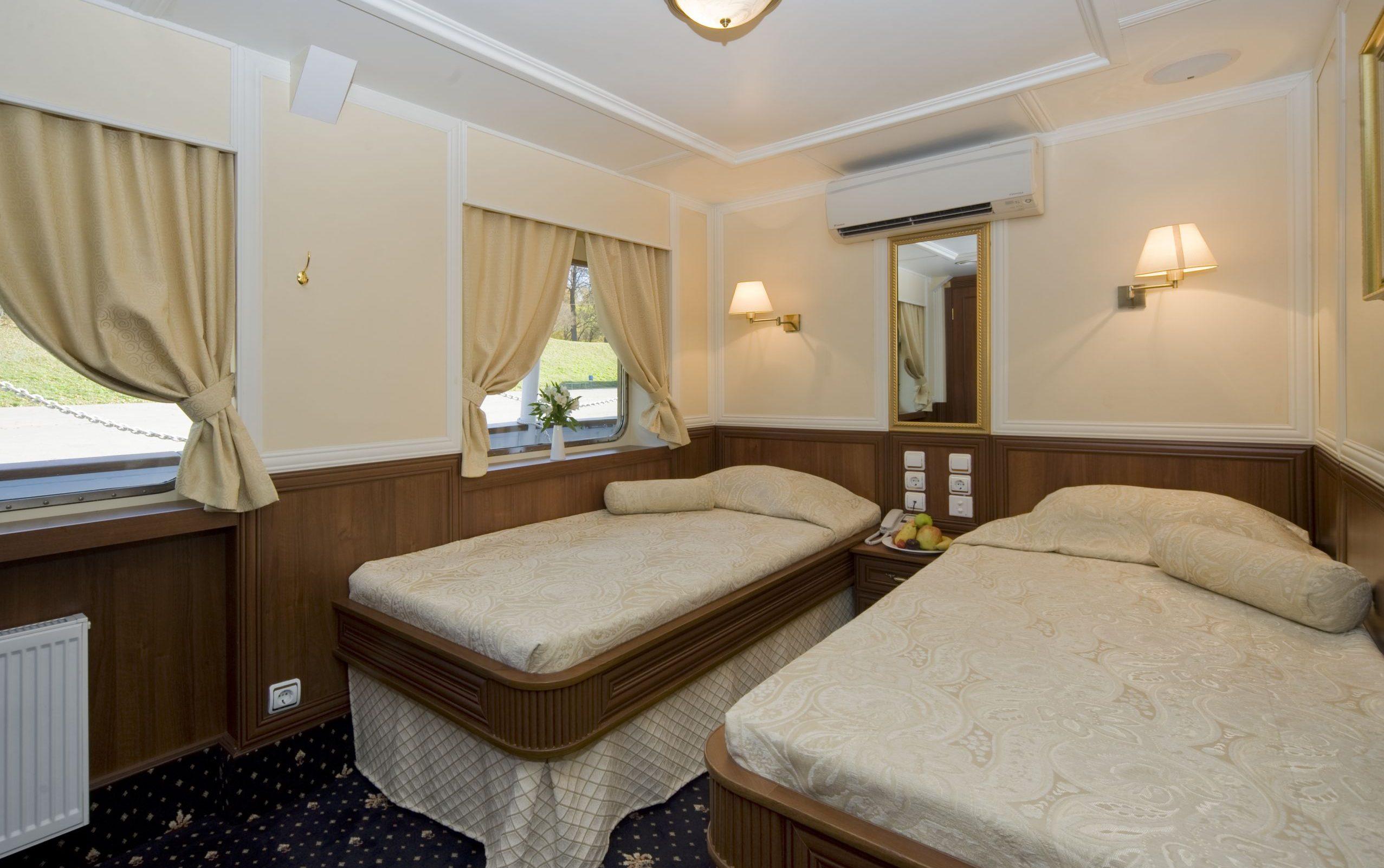 volga_dream_408_superior_stateroom_twin4