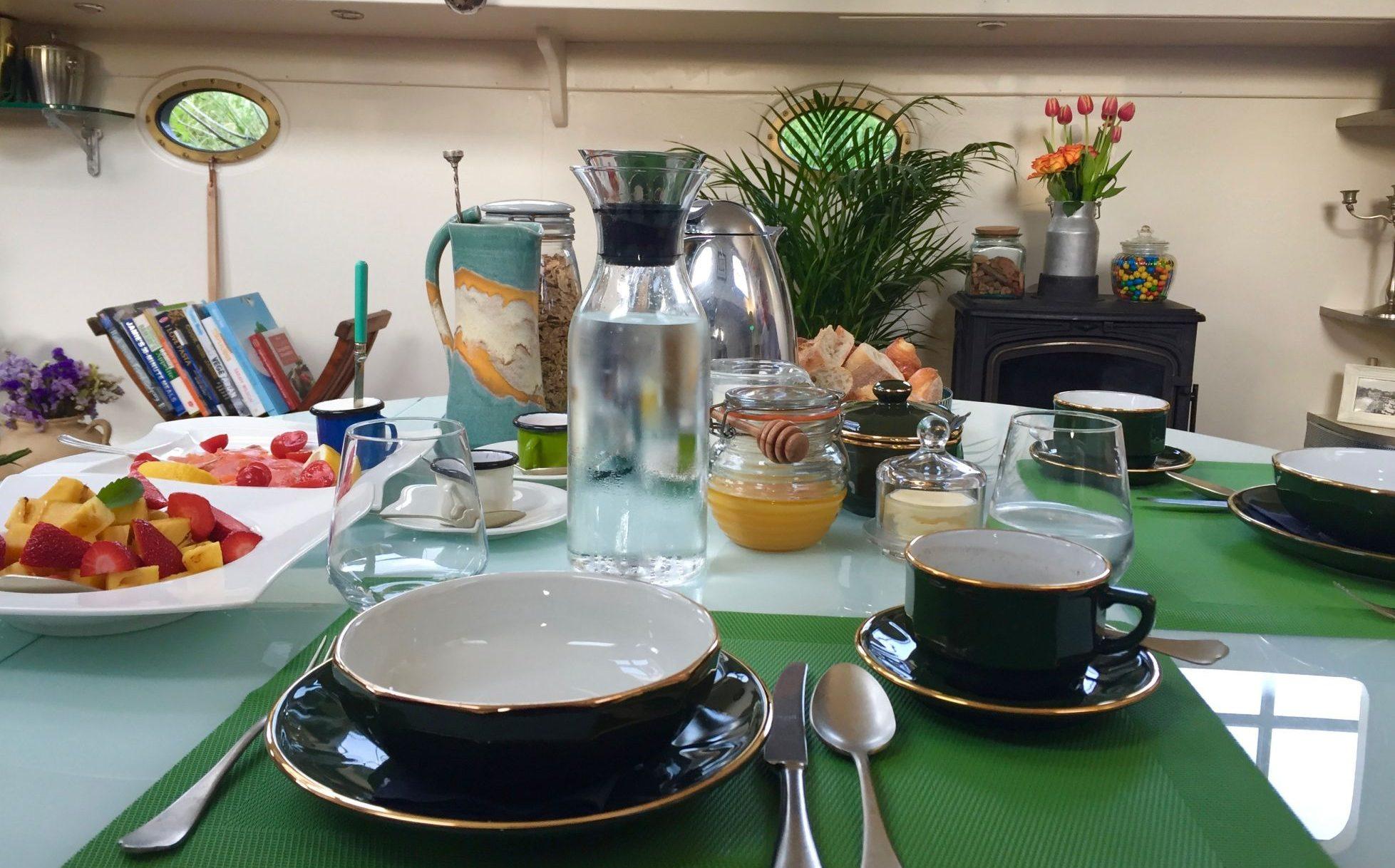 saraphina_breakfast