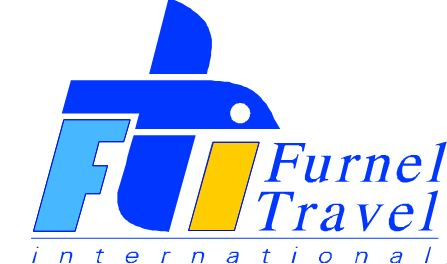 furnel_logo