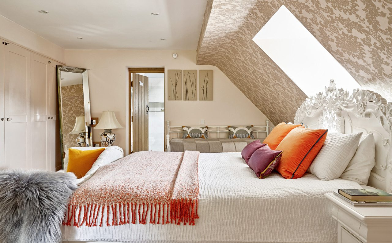 golden_valley_bedroom_1